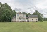 348 Harris Swamp Road - Photo 34