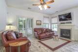348 Harris Swamp Road - Photo 7