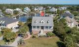 108 Inlet Point Drive - Photo 64