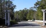9209 Rivendell Place - Photo 3
