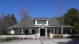 9209 Rivendell Place - Photo 4