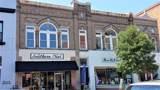 135 Main Street - Photo 4