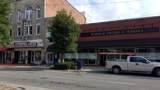 135 Main Street - Photo 5