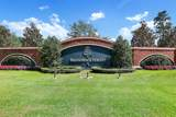 1305 Edenhouse Court - Photo 73