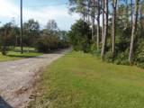 184 Wallace Road - Photo 52