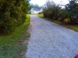 184 Wallace Road - Photo 53