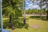 5873 Burgaw Highway - Photo 7