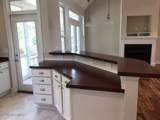 102 Mulberry Circle - Photo 14