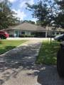 102 Mulberry Circle - Photo 45