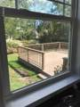 102 Mulberry Circle - Photo 5