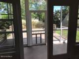 102 Mulberry Circle - Photo 6