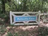 2020 Palmetto Cove Court - Photo 2