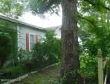 403 Sampson Street - Photo 20