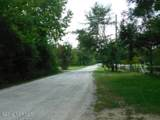 403 Sampson Street - Photo 21