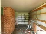 403 Sampson Street - Photo 24