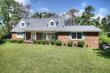 3202 Country Club Road - Photo 1