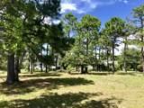 2934 Trailwood Drive - Photo 1