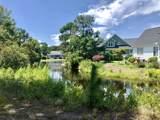 2934 Trailwood Drive - Photo 4