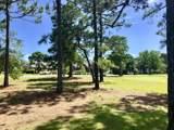 2934 Trailwood Drive - Photo 7