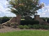 Lot 20 Lexington Farms Court - Photo 1