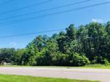 4546 Long Beach Road - Photo 2