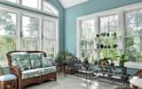 497 Broomsedge Court - Photo 17
