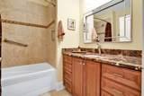 497 Broomsedge Court - Photo 26