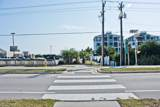 2800 Fort Macon Road - Photo 35