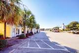 8505 Oak Island Drive - Photo 19