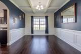 257 Cuddy Court - Photo 9