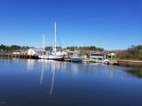 Lot 1 Pelican Drive - Photo 11