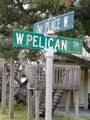 Lot 1 Pelican Drive - Photo 2