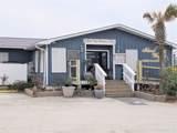 Lot 1 Pelican Drive - Photo 7