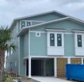 1008 Fort Fisher Boulevard - Photo 1