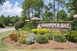 907 Sandpiper Bay Drive - Photo 48