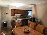 4902 Cantwell Road - Photo 11