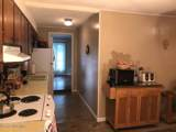 4902 Cantwell Road - Photo 12