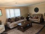 4902 Cantwell Road - Photo 13