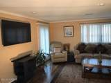 4902 Cantwell Road - Photo 14
