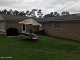 4902 Cantwell Road - Photo 5
