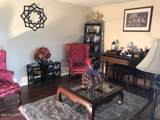 4902 Cantwell Road - Photo 8