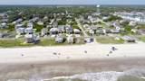 5228 Beach Drive - Photo 41