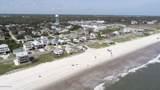 5228 Beach Drive - Photo 42