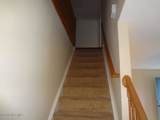 985 Spring Forest Road - Photo 10