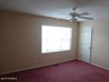 985 Spring Forest Road - Photo 11