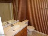 985 Spring Forest Road - Photo 13