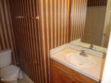 985 Spring Forest Road - Photo 17