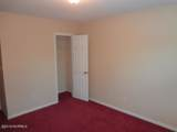 985 Spring Forest Road - Photo 19