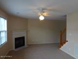 985 Spring Forest Road - Photo 2