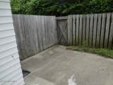 985 Spring Forest Road - Photo 21